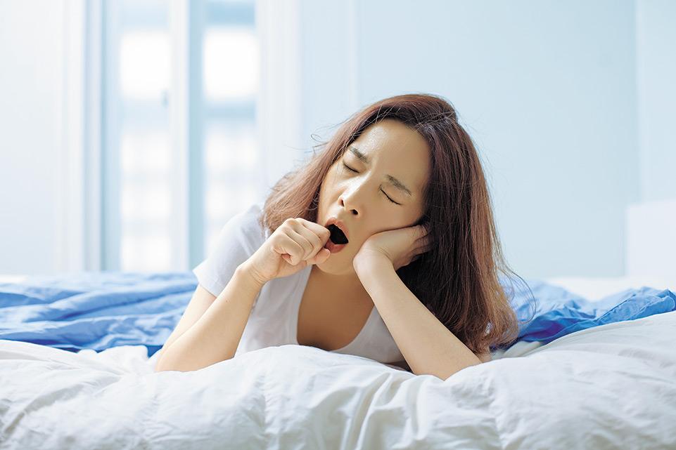爽眠αの効果は本当?口コミで話題の消費者庁も認める睡眠サポートサプリがすごい!