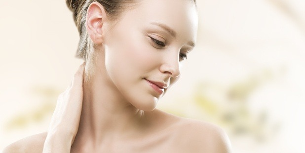 肌ナチュール美容液の効果は本当?口コミで噂の炭酸美容液の本当の効果とは
