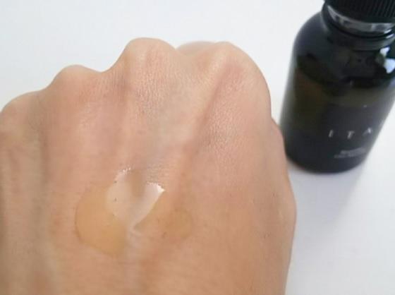 アイタル(ITAL)ブースターオイルセラムの効果は本当?口コミで話題の本格エイジング美容液のオイルの力とは