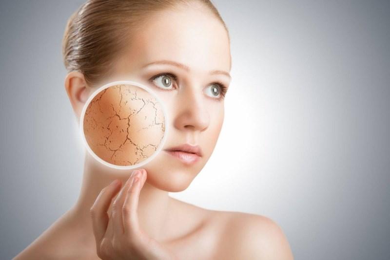 高岡早紀さんの美肌の秘密は肌ナチュールだった!口コミで効果が話題の今だから話せる美容方法