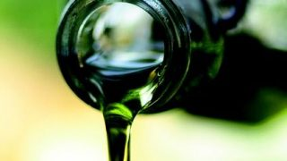 オリーブオイルってダイエットになるの?不飽和脂肪酸のダイエット効果などを暴露!実はオリーブオイルは○○だった!
