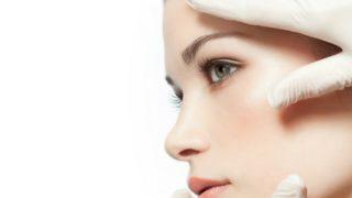 皮膚科医が認めたシワ消しオールインワン美容液の効果がすごい!