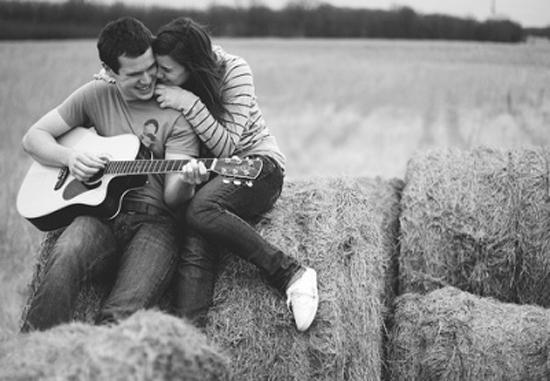 いつまでも愛される女になる方法を紹介!ずっと愛されるにはどうしたら良いの?