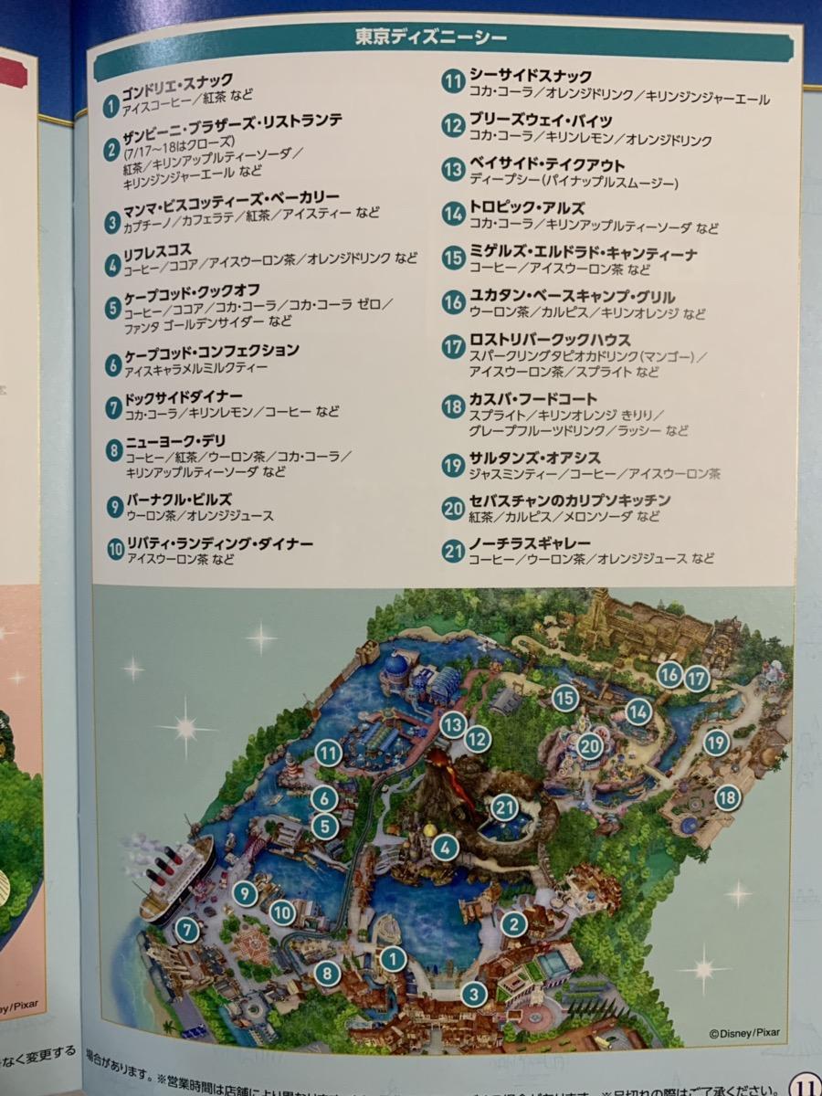 東京ディズニーシーでソアリンを体験してきた!待ち時間やファストパスの事など、体験してきた感想をレビュー!