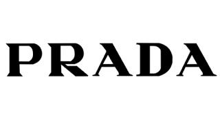 トラベラーズカンパニーとプラダがコラボ!プラダ刻印のトラベラーズノートが発表されたのだが